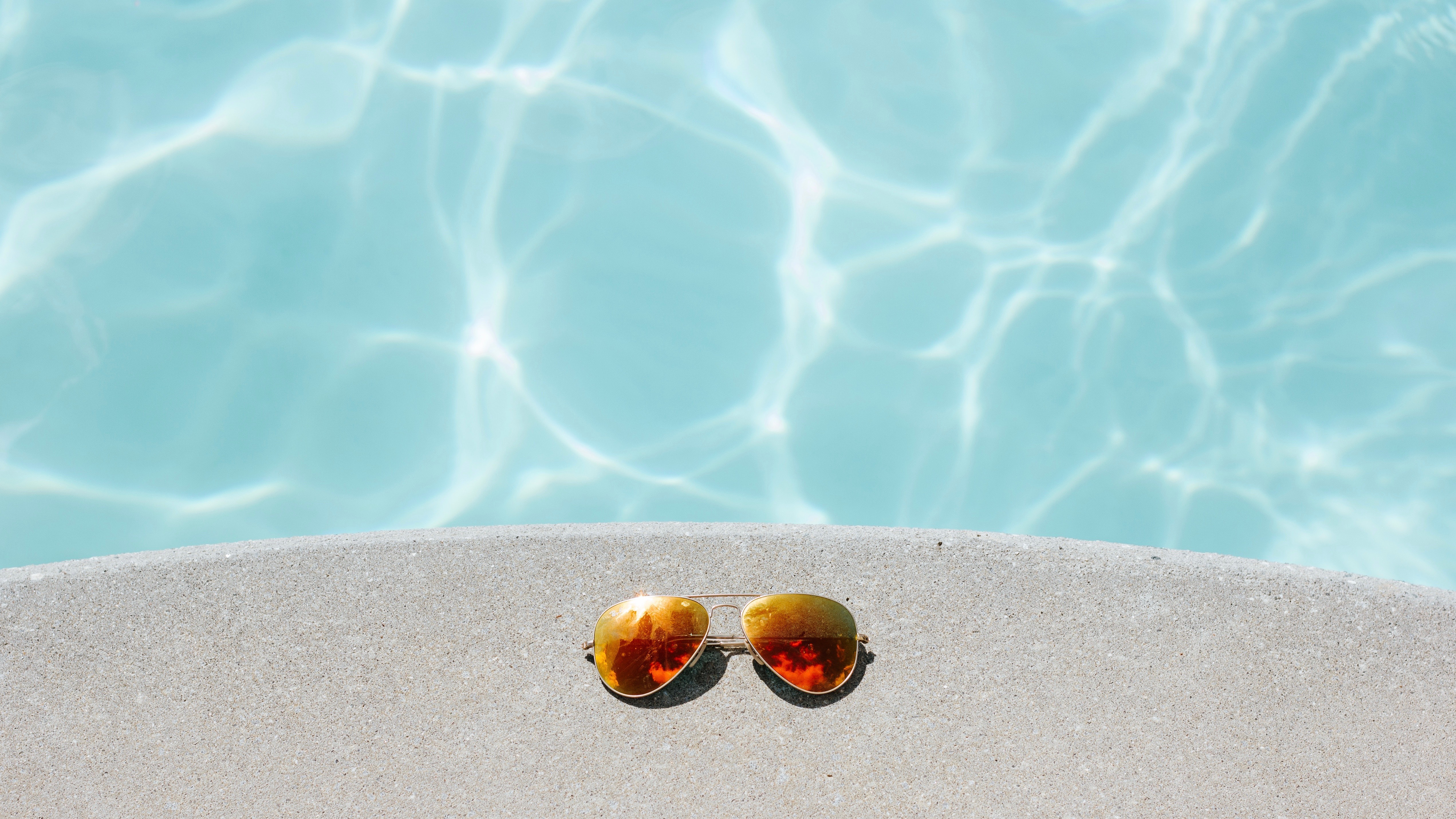 5 Ways To Make The Most Of Summer