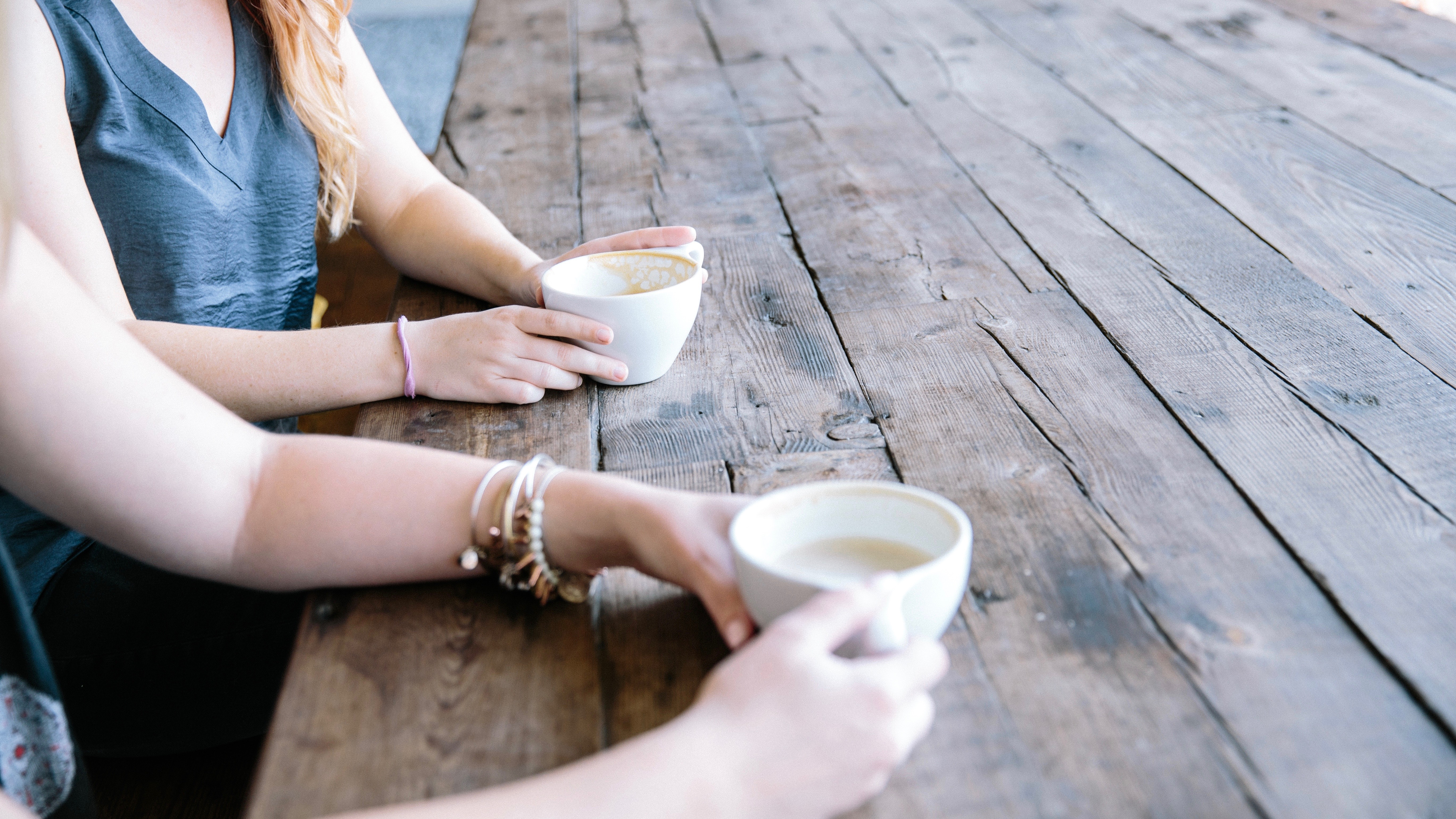 10 Tips For Accountability Partners