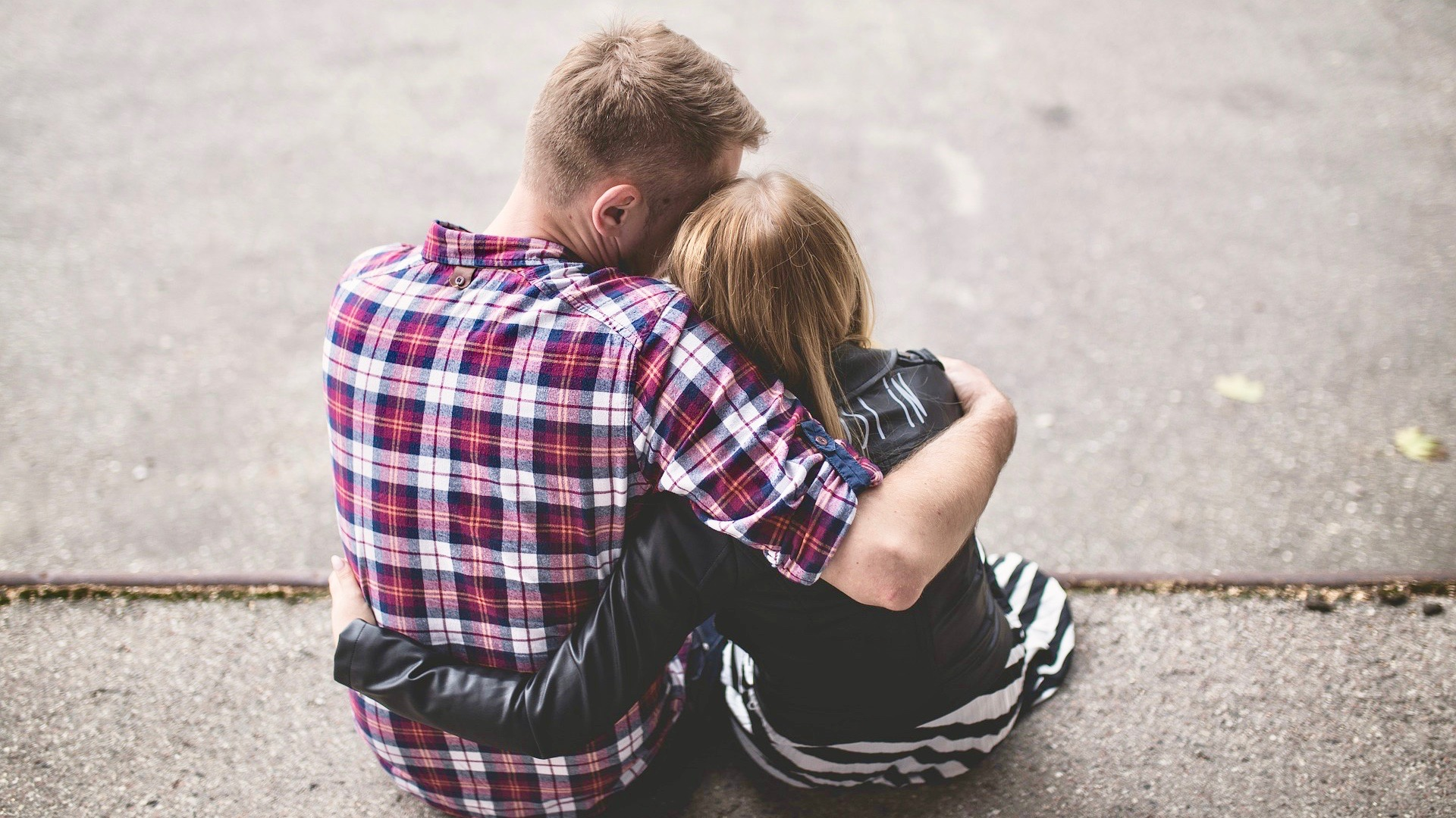 How Small Problems Ruin A Marriage