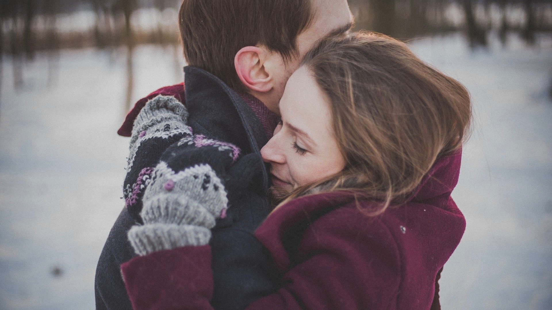 5 Ways To Encourage Your Husband